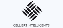 Celliers Intelligents Inc.
