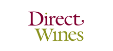 Direct Wines, Inc.