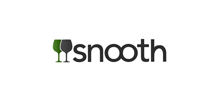 Snooth Inc.