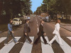 Abbey Road - large